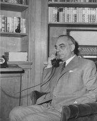 Anastasios G. Leventis