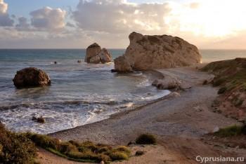 Камни Грека