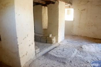 Дом в Хирокитии