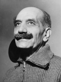 Георгиос (Дигенис) Гривас