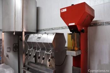 Оборудование